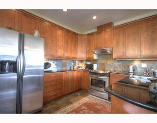Photo 7: 3 6400 PRINCESS Lane in Richmond: Steveston South Townhouse for sale : MLS®# V759537