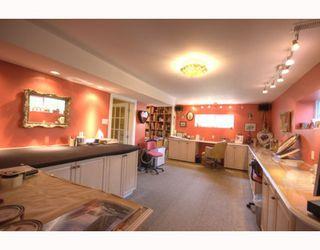 Photo 10: 3 6400 PRINCESS Lane in Richmond: Steveston South Townhouse for sale : MLS®# V759537