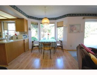 Photo 5: 12540 GREENLAND Drive in Richmond: East Cambie House for sale : MLS®# V759649