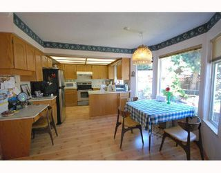 Photo 6: 12540 GREENLAND Drive in Richmond: East Cambie House for sale : MLS®# V759649
