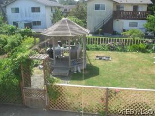 Photo 15: 1581 Prairie St in VICTORIA: SE Gordon Head House for sale (Saanich East)  : MLS®# 508761