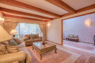 Photo 3: 11736 RIDGECREST Drive in Delta: Sunshine Hills Woods House for sale (N. Delta)  : MLS®# R2391886