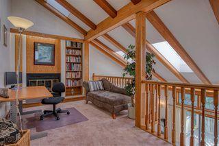 Photo 10: 11736 RIDGECREST Drive in Delta: Sunshine Hills Woods House for sale (N. Delta)  : MLS®# R2391886