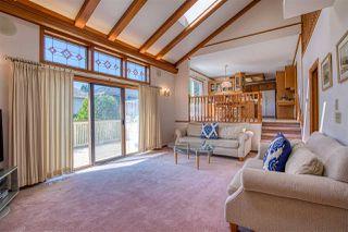 Photo 9: 11736 RIDGECREST Drive in Delta: Sunshine Hills Woods House for sale (N. Delta)  : MLS®# R2391886