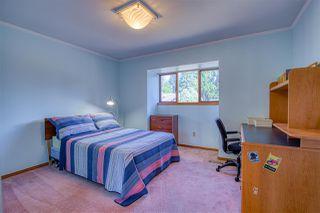 Photo 13: 11736 RIDGECREST Drive in Delta: Sunshine Hills Woods House for sale (N. Delta)  : MLS®# R2391886