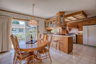 Photo 7: 11736 RIDGECREST Drive in Delta: Sunshine Hills Woods House for sale (N. Delta)  : MLS®# R2391886