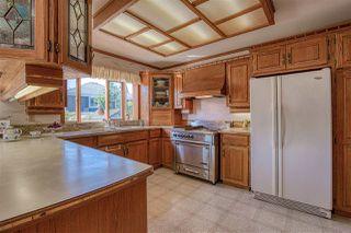Photo 6: 11736 RIDGECREST Drive in Delta: Sunshine Hills Woods House for sale (N. Delta)  : MLS®# R2391886