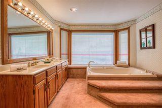 Photo 15: 11736 RIDGECREST Drive in Delta: Sunshine Hills Woods House for sale (N. Delta)  : MLS®# R2391886