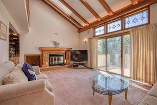 Photo 8: 11736 RIDGECREST Drive in Delta: Sunshine Hills Woods House for sale (N. Delta)  : MLS®# R2391886