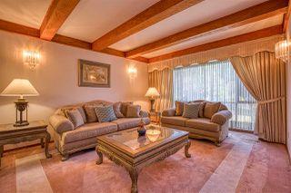 Photo 2: 11736 RIDGECREST Drive in Delta: Sunshine Hills Woods House for sale (N. Delta)  : MLS®# R2391886