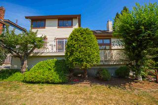 Photo 20: 11736 RIDGECREST Drive in Delta: Sunshine Hills Woods House for sale (N. Delta)  : MLS®# R2391886