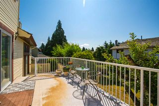 Photo 18: 11736 RIDGECREST Drive in Delta: Sunshine Hills Woods House for sale (N. Delta)  : MLS®# R2391886