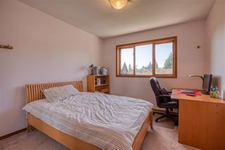 Photo 12: 11736 RIDGECREST Drive in Delta: Sunshine Hills Woods House for sale (N. Delta)  : MLS®# R2391886