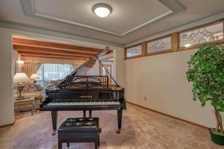 Photo 5: 11736 RIDGECREST Drive in Delta: Sunshine Hills Woods House for sale (N. Delta)  : MLS®# R2391886