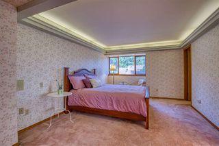 Photo 14: 11736 RIDGECREST Drive in Delta: Sunshine Hills Woods House for sale (N. Delta)  : MLS®# R2391886