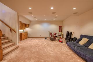 Photo 16: 11736 RIDGECREST Drive in Delta: Sunshine Hills Woods House for sale (N. Delta)  : MLS®# R2391886
