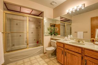 Photo 17: 11736 RIDGECREST Drive in Delta: Sunshine Hills Woods House for sale (N. Delta)  : MLS®# R2391886