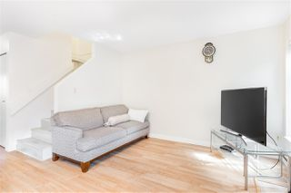 """Photo 5: 7 7740 ABERCROMBIE Drive in Richmond: Brighouse South Townhouse for sale in """"The Meadows"""" : MLS®# R2393812"""