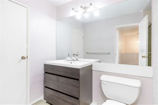 """Photo 14: 7 7740 ABERCROMBIE Drive in Richmond: Brighouse South Townhouse for sale in """"The Meadows"""" : MLS®# R2393812"""