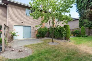 """Photo 9: 7 7740 ABERCROMBIE Drive in Richmond: Brighouse South Townhouse for sale in """"The Meadows"""" : MLS®# R2393812"""