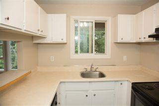 Photo 3:  in Edmonton: Zone 13 Condo for sale : MLS®# E4168420