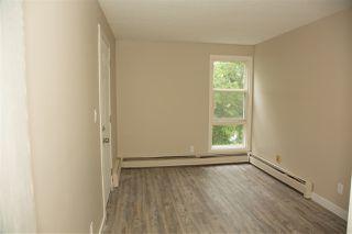 Photo 7:  in Edmonton: Zone 13 Condo for sale : MLS®# E4168420