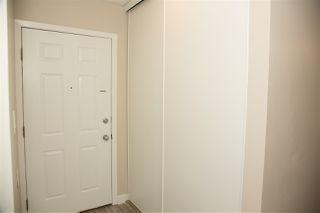 Photo 2:  in Edmonton: Zone 13 Condo for sale : MLS®# E4168420