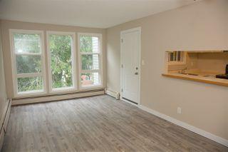 Photo 5:  in Edmonton: Zone 13 Condo for sale : MLS®# E4168420