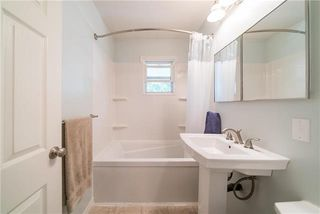 Photo 12: 25 ALDERWOOD Road in Winnipeg: Windsor Park Residential for sale (2G)  : MLS®# 1923232