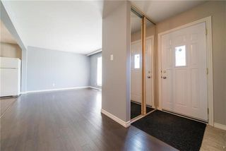 Photo 3: 25 ALDERWOOD Road in Winnipeg: Windsor Park Residential for sale (2G)  : MLS®# 1923232