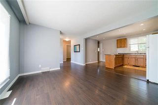 Photo 5: 25 ALDERWOOD Road in Winnipeg: Windsor Park Residential for sale (2G)  : MLS®# 1923232