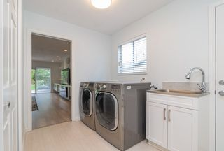 Photo 11: 12471 GREENLAND Place in Richmond: East Cambie House for sale : MLS®# R2398332