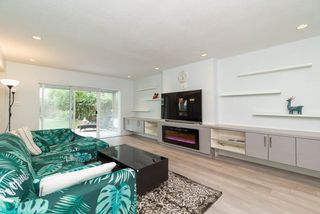 Photo 3: 12471 GREENLAND Place in Richmond: East Cambie House for sale : MLS®# R2398332