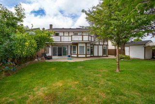Photo 17: 12471 GREENLAND Place in Richmond: East Cambie House for sale : MLS®# R2398332