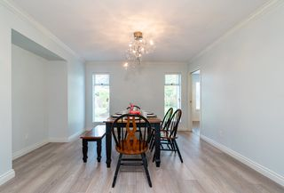 Photo 5: 12471 GREENLAND Place in Richmond: East Cambie House for sale : MLS®# R2398332