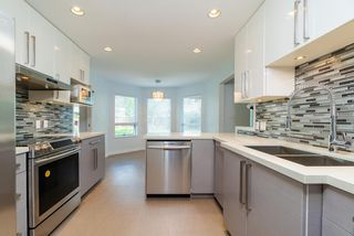 Photo 7: 12471 GREENLAND Place in Richmond: East Cambie House for sale : MLS®# R2398332