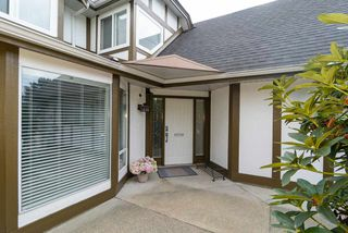 Photo 2: 12471 GREENLAND Place in Richmond: East Cambie House for sale : MLS®# R2398332
