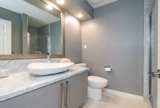 Photo 12: 12471 GREENLAND Place in Richmond: East Cambie House for sale : MLS®# R2398332