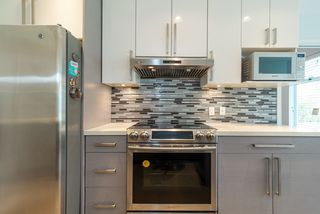 Photo 8: 12471 GREENLAND Place in Richmond: East Cambie House for sale : MLS®# R2398332