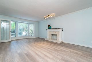 Photo 4: 12471 GREENLAND Place in Richmond: East Cambie House for sale : MLS®# R2398332