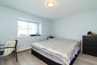 Photo 13: 12471 GREENLAND Place in Richmond: East Cambie House for sale : MLS®# R2398332