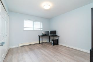 Photo 15: 12471 GREENLAND Place in Richmond: East Cambie House for sale : MLS®# R2398332