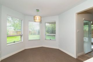 Photo 9: 12471 GREENLAND Place in Richmond: East Cambie House for sale : MLS®# R2398332