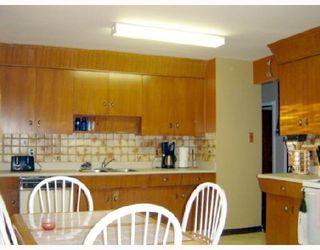 Photo 6: 280 INGLEWOOD Street in WINNIPEG: St James Residential for sale (West Winnipeg)  : MLS®# 2803532