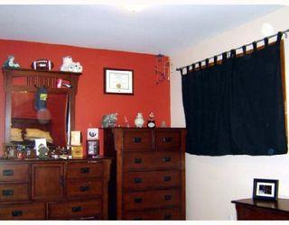 Photo 8: 280 INGLEWOOD Street in WINNIPEG: St James Residential for sale (West Winnipeg)  : MLS®# 2803532