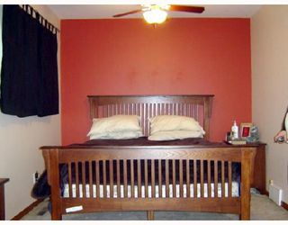Photo 7: 280 INGLEWOOD Street in WINNIPEG: St James Residential for sale (West Winnipeg)  : MLS®# 2803532
