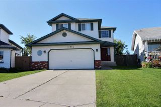 Main Photo: 12904 137 Street in Edmonton: Zone 01 House for sale : MLS®# E4173981