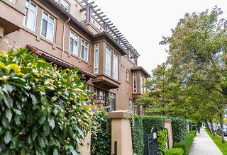 """Photo 19: 14 3036 W 4TH Avenue in Vancouver: Kitsilano Condo for sale in """"SANTA BARBARA"""" (Vancouver West)  : MLS®# R2410164"""