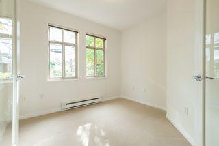 """Photo 12: 14 3036 W 4TH Avenue in Vancouver: Kitsilano Condo for sale in """"SANTA BARBARA"""" (Vancouver West)  : MLS®# R2410164"""