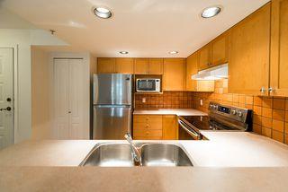 """Photo 4: 14 3036 W 4TH Avenue in Vancouver: Kitsilano Condo for sale in """"SANTA BARBARA"""" (Vancouver West)  : MLS®# R2410164"""
